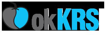 okKRS fotokopie akt KRS na e-mail w 24h