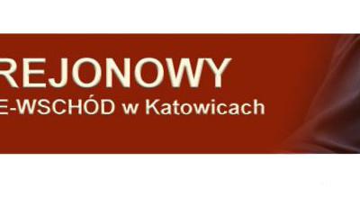 Czytelnia KRS Sądu Rejonowego w Katowicach nieczynna przez najbliższe 3 miesiące!!!